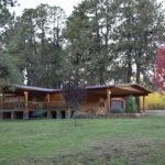 3465 Larson Loop Forest Lakes, AZ 85931